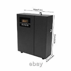 150ml Essential Oil Fragrance Diffuser Machine 300m³ Commercial Fragrance
