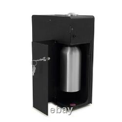 5000ml Essential Oil Aroma Diffuser Air Aromatherapy Atomizer For Hotel HVAC 22W
