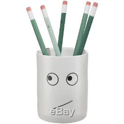 ANYA HINDMARCH Anya Smells Chewing Gum scented diffuser