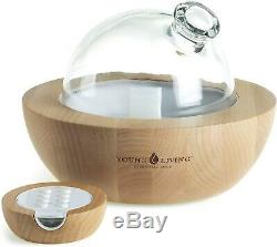 Aria Diffuser BRAND NEW IN BOX by Young Living Essential Oils