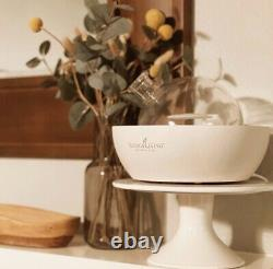 Aria diffuser young living