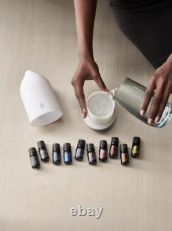 Aroma Essentials Collection from doTERRA FREE US SHIPPING
