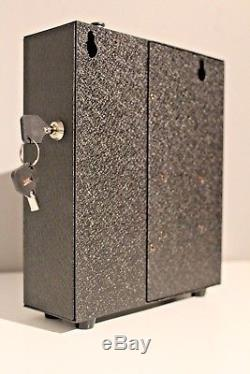 Aroma Machine for Commercial and Residential HVAC Systems FREE SHIPPING