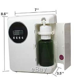 Aroma Scented Oil Machine Air Fragrance Diffuser Essential for Home Commerical