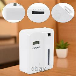 Commercial Air Scent Essential Oil Diffuser Scent Machine Home Hotel Fresh Air