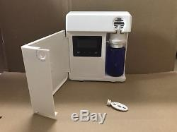Commercial Essential Oil Diffuser For house scent machine for hotel loby house