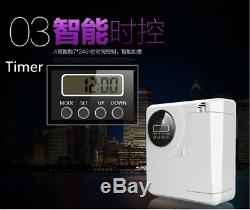 Commercial Fragrance Scent Machine use essential oils Flexible Work Time Setting