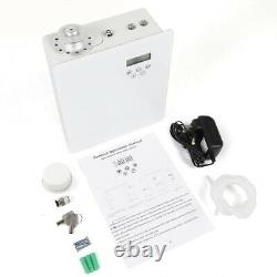 Commerical Aroma Essential Oil Scent Machine Air Fragrance Diffuser Water Free