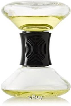 Diptyque Ginger Hourglass Diffuser