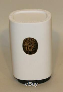 Diptyque Paris France Scentys Rechargeable Electric Diffuser with Ceramic Cover