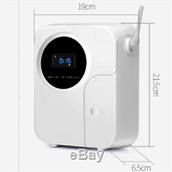 Fragrant Machine for 150m Essential Oil Diffusion System Aroma Scent Air Ionizer