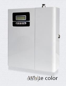 HVAC Sent air machine scent machine for home or business scenting no water 150ml