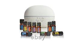 Healthy Start Kit from doTERRA FREE US SHIPPING