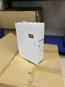 Hotel selling scent air machine scent air system for hotel 84800 ft³ or 2400 m³