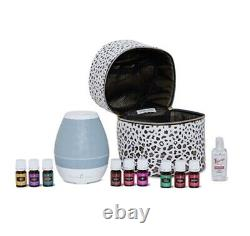 LAST CHANCE! This Kit Is Going Away! Young Living Holiday Bundle