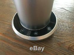 NEW! Essential Oil Scent Aroma Machine/Diffuser with Easy Bluetooth Operation