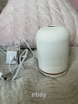 Neom Wellbeing Pod Essential Oil Diffuser Used Twice