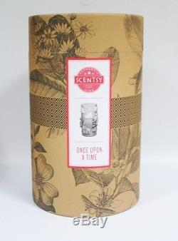 New Scentsy Kids Once Upon A Time Diffuser Free Shipping