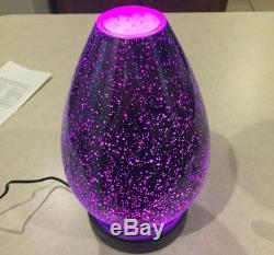 New Scentsy Reflect Diffuser Free Shipping