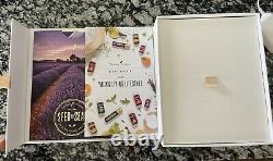 Reduced Price! Young Living Premium  Kit and Lantern Diffuser