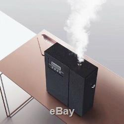 Scent air system 1,100 sq. Ft 150 ml Cartridge No heating for home shop salon 12V