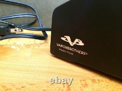 Vapor Brothers Hands-free Vaporizer / Essential Oil Diffuser