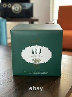 Young Living Aria Diffuser New In Box