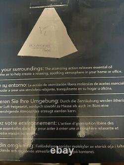 Young Living AromaLux Atomizing Diffuser 20th Anniversary NIB! Easter Special$