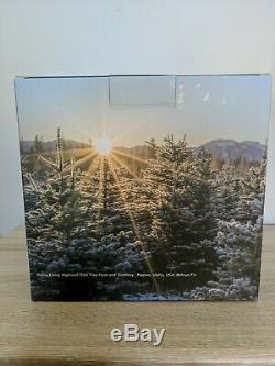 Young Living Essential Oils Aria Ultrasonic Diffuser. Brand New in Box