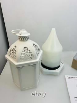 Young Living Lantern Essential Oil Ultrasonic Diffuser 23685