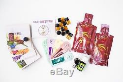 Young Living Premium Starter Kit, Essential Oils, Choice of Diffuser, Free Ship