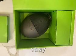 Young Living Rainstone Essential Oil Ultrasonic Diffuser