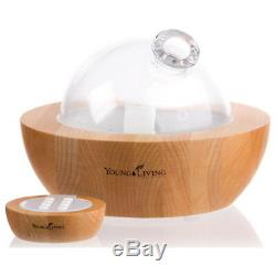 Young Living Young Living Aria Ultrasonic Diffuser