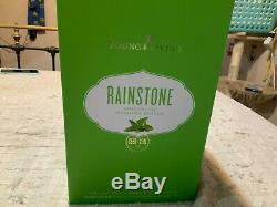 Young living essential oils RAINSTONE BRAND NEW ultrasonic diffuser in box
